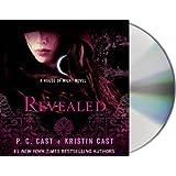 Revealed: A House of Night Novel (House of Night Novels)