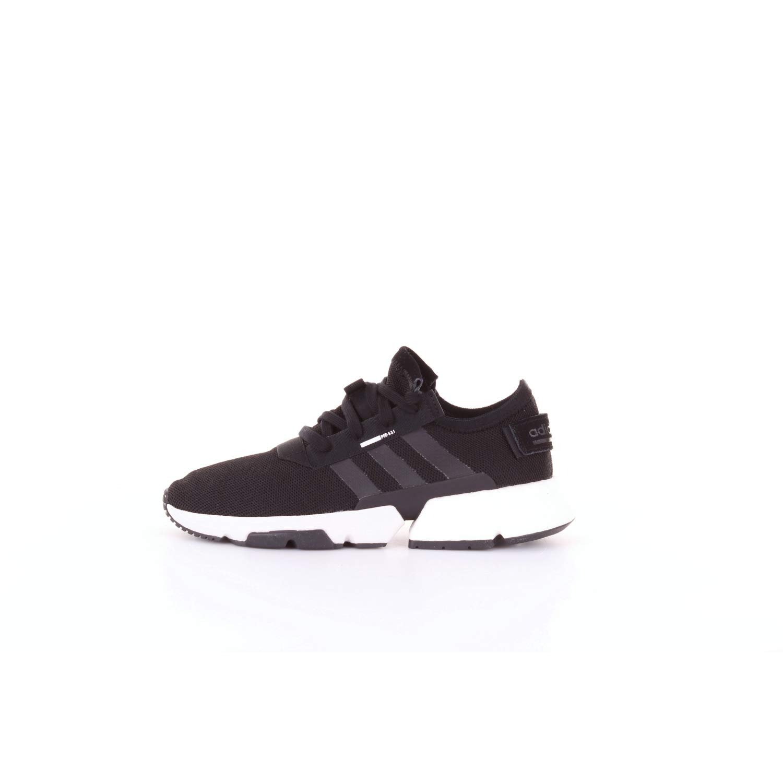 Noir adidas B37366 paniers Homme Homme Homme 850