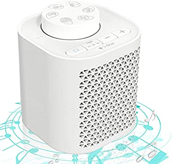 i-Star Portable White Noise Machine with Sleep Timer