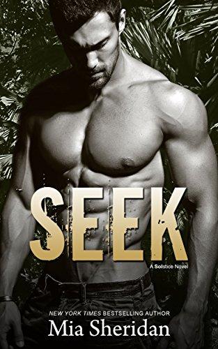 Seek ()