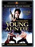 My Young Auntie [Import]