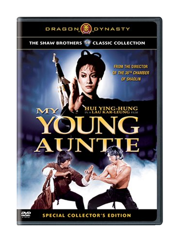my-young-auntie