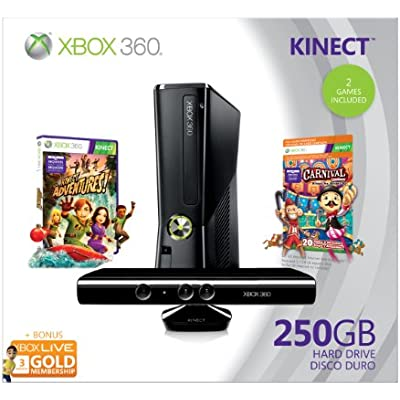 xbox-360-250gb-holiday-value-bundle-2