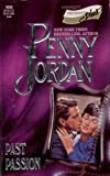 Past Passion, Penny Jordan, 0373116551