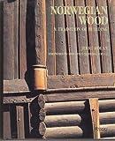 Norwegian Wood, Jerri Holan, 0847809544