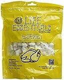 CATMANDOO Dried Chicken Pet Treat 5oz 2pk