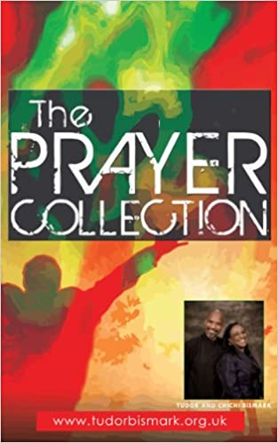 Epub bud free ebook download The Prayer Collection in Portuguese PDF FB2 iBook