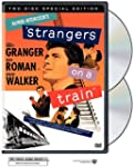 Strangers on a Train (2-Disc Special...