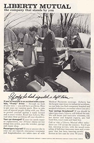 1961-liberty-mutual-insurance-signaled-a-left-liberty-mutual-insurance-print-ad