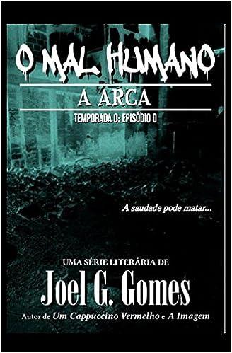 Na arca (Portuguese Edition)