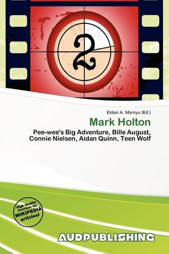 Mark Holton Amazon Com Br See what mark holton (markholton2) has discovered on pinterest, the world's biggest collection of ideas. mark holton amazon com br
