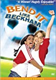 Buy Bend It Like Beckham (Widescreen Edition)