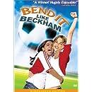 Bend It Like Beckham (Widescreen Edition)