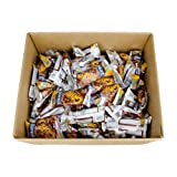 Keebler Grahams Crackers, Gripz Chocolate