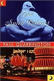 The Spirit Cabinet, Paul Quarrington, 0871138050