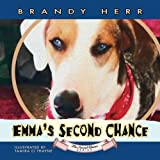 Emma's Second Chance (Second Chance Series) (Volume 2)