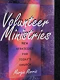 Volunteer Ministries, Margie Morris, 0784700680