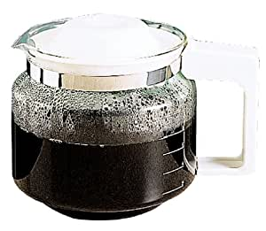 Oster Coffee Maker Repair : Amazon.com: Proctor Silex A9306 Replacement Carafe: Coffeemaker Carafes: Kitchen & Dining