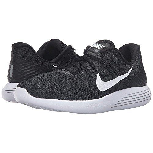 (ナイキ) Nike レディース ランニング?ウォーキング シューズ?靴 Lunarglide 8 [並行輸入品]