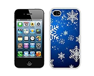 For Iphone 6Plus 5.5Inch Case Cover Sexy Christmas Lingerie Girl Silicone Black For Iphone 6Plus 5.5Inch Case Cover