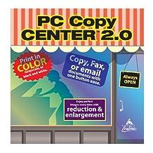 PC Copy Center 2 (Jewel Case)