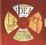 Idea Revolution, Clare Warmke, 158180332X
