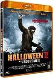 Rob Zombie - Halloween II - de Rob Zombie [Blu-ray] (1 Blu-ray)
