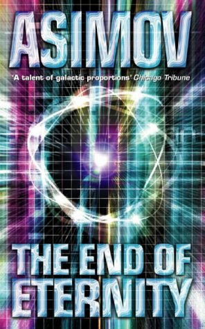 The End of Eternity
