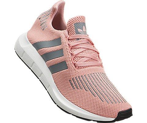 6b0c75a74 adidas Originals Women s Swift W Running-Shoes