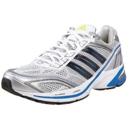 72b03989b659e adidas Men s Supernova Glide 2 M Running Shoe