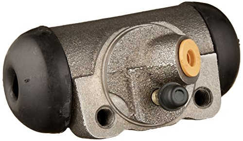 - Centric Parts 134.64012 Drum Brake Wheel Cylinder