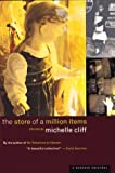The Store of a Million Items, Michelle Cliff, 0395901294