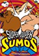 Super Duper Sumos,  Vol.2: Absolutely Flabulous