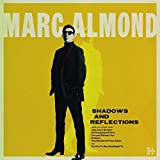 SΗΑDΟWS ΑND RΕFLΕCTIΟNS (Deluxe LP Vinyl) - UK Edition