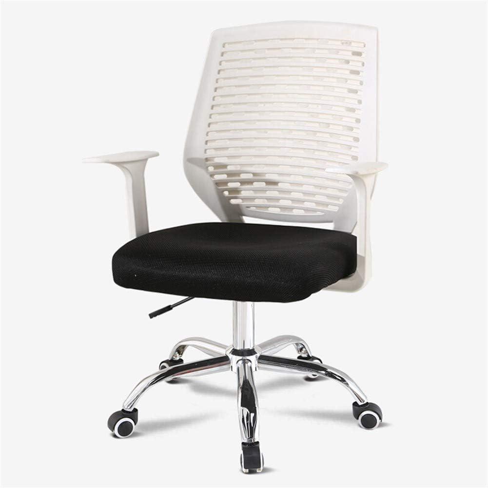 Sala de estar del Ministerio del Interior sillas d Inicio Silla de oficina ergonómica Volver silla del asiento de Estudio Presidente de la Conferencia de Estudiantes Presidente juego de anclaje for si
