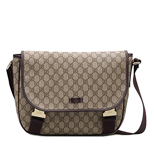 Gucci Handbags For Men - 4