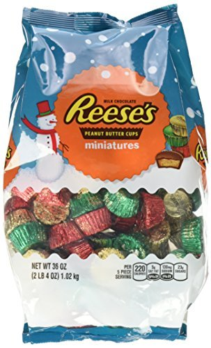 reeses-holiday-peanut-butter-cups-miniatures-36-ounce