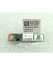 Bluetooth 4 0 Card 60Y3303 Use For IBM Lenovo Thinkpad T430