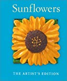 Sunflowers, Running Press Staff, 0762414715