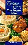 Company's Coming, the potato book