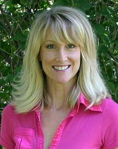 Michelle Cimino