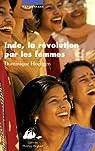 Inde, la révolution par les femmes par Hoeltgen
