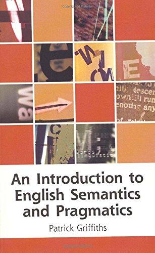 Free Linguistics essays