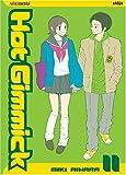 Hot Gimmick, Miki Aihara, 1421507129