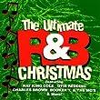 Ultimate R&B Christmas 1