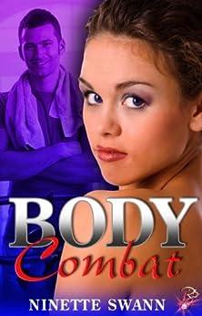 Body Combat Ninette Swann ebook product image