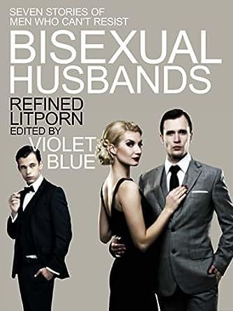 Female Bisexual Stories