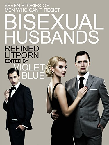 Movies of bisexual houswives