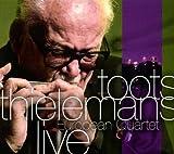European Quartet Live