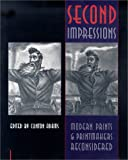 Second Impressions : Modern Prints and Printmakers Reconsidered, , 0826316727